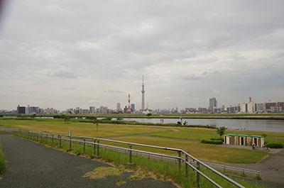 堀切水辺公園01