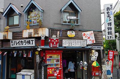shibamata007