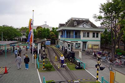shibamata020